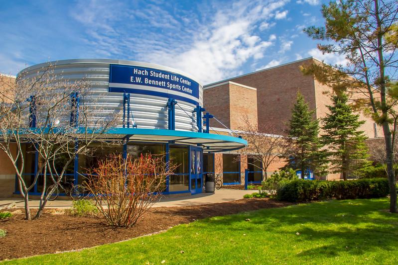 Hach Student Life Center.jpg
