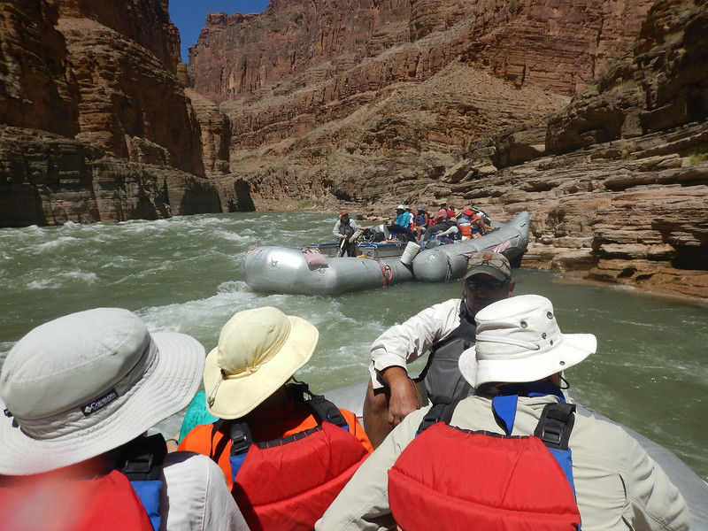 Grand Canyon Rafting Jun 2014 243.jpg