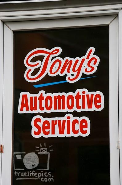 {{.Tony's.Automotive.}}