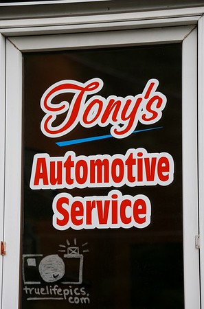 {{.Tony's.Automotive.}}