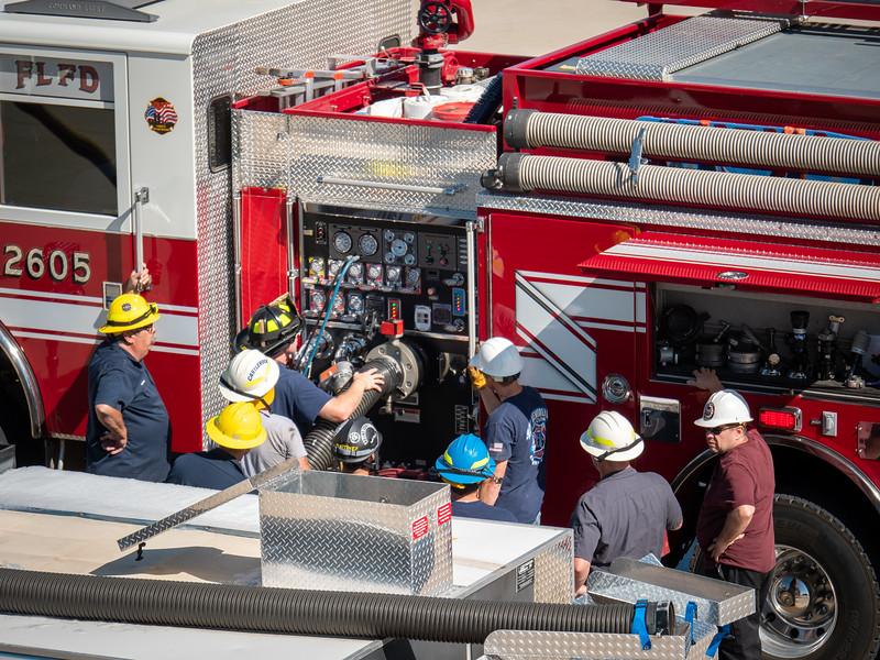 2019-Fire-Science-COEVTA-Academy-27.jpg
