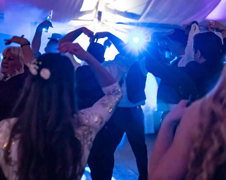 Reception and Dance-615.jpg