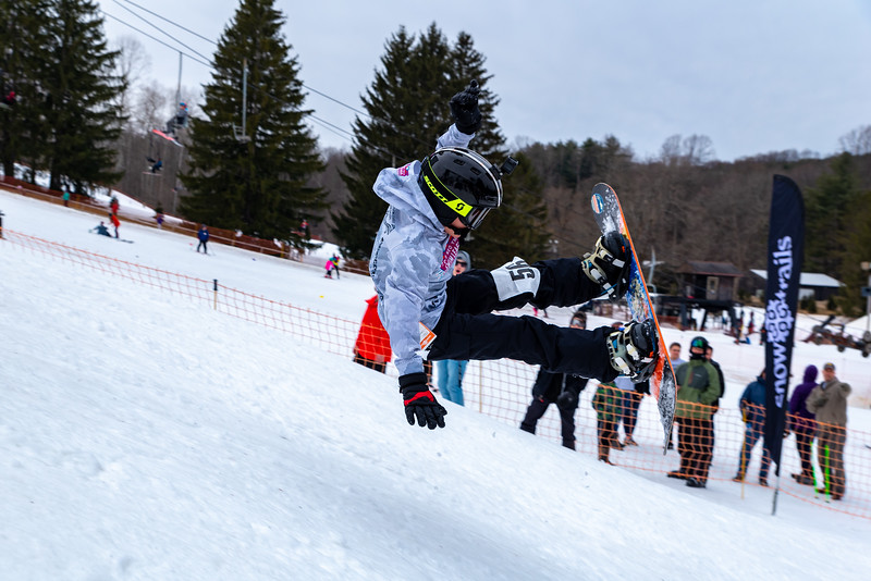 Mini-Big-Air-2019_Snow-Trails-77167.jpg