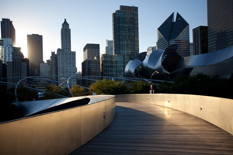 Chicago '10
