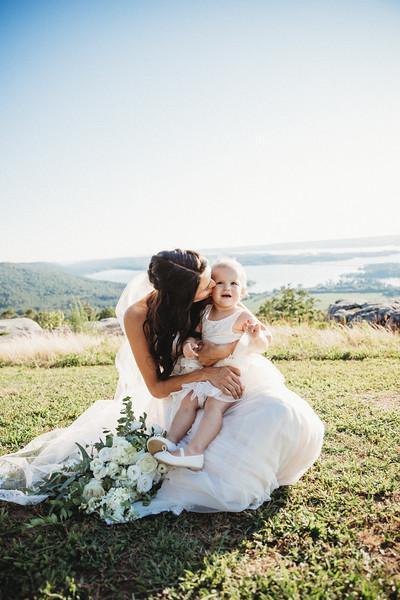 Goodwin Wedding-90.jpg