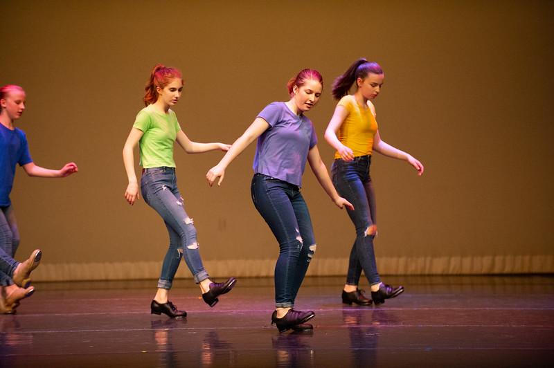 BalletETC-5782.jpg
