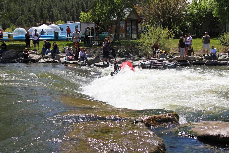 120519 Riverfest (130).jpg