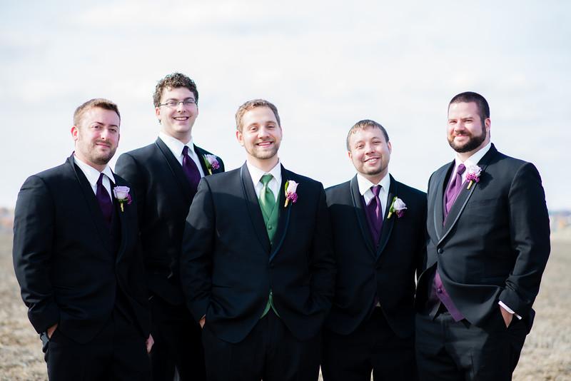 groomsmen-45.jpg