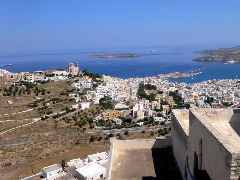 Greece - June 2011 219.JPG