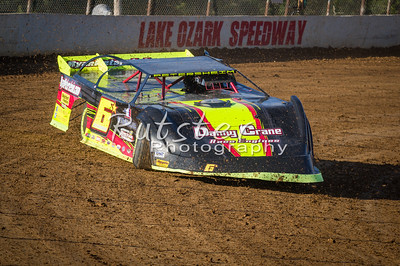 Lake Ozark  Speedway 6-24-17