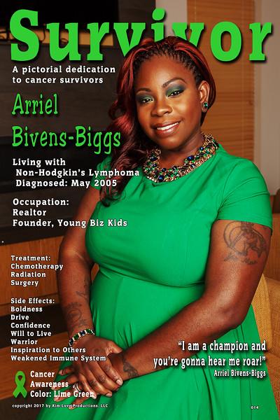 Arriel Bivens-Biggs-Magazine Cover.jpg
