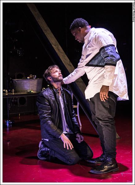 Othello.6996.1.jpg