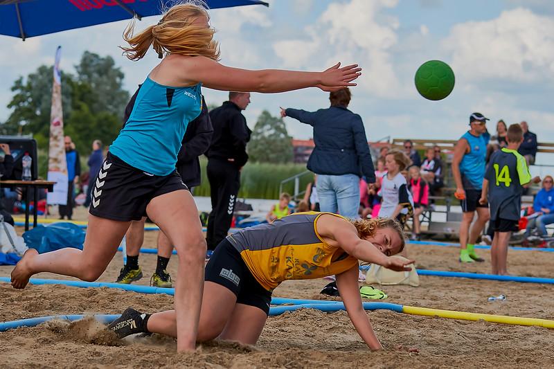 Molecaten NK Beach Handball 2016 dag 1 img 586.jpg