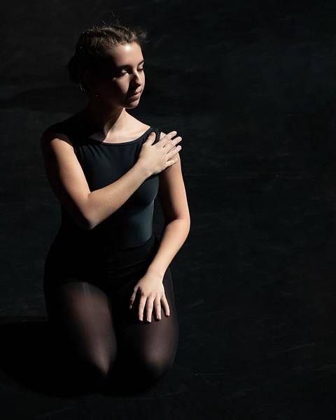 2020-01-18 LaGuardia Winter Showcase Saturday Matinee Performance (66 of 564).jpg