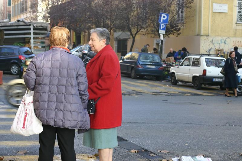 rome-street-12_2087320391_o.jpg