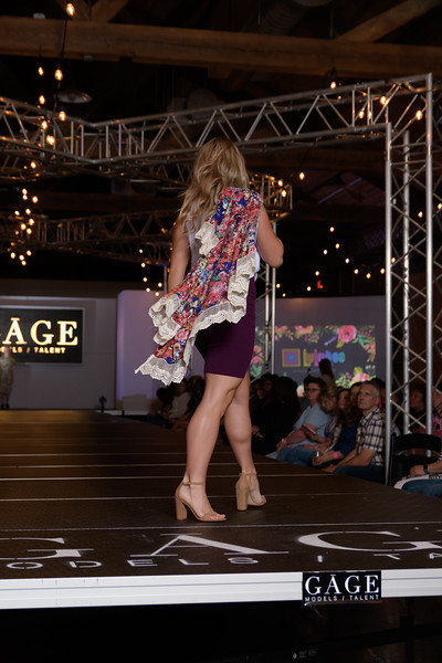 Knoxville Fashion Week Friday-748.jpg