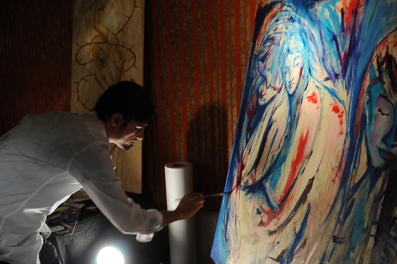 ART LOVE MAGIC, VISIONS (37).JPG