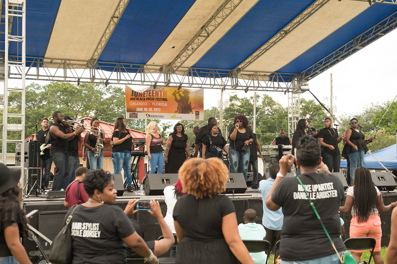 2017 Central Florida Juneteeth Festival  by 106FOTO-331.jpg