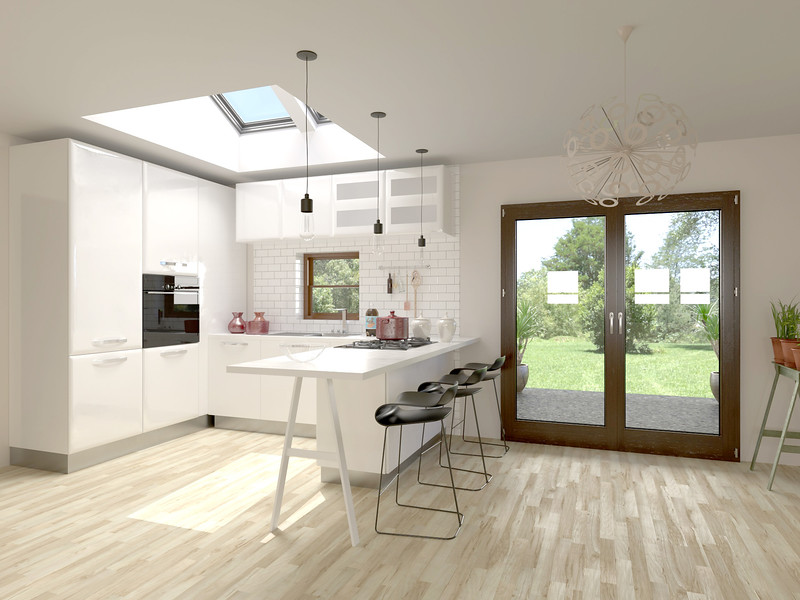 velux-gallery-kitchen-56.jpg