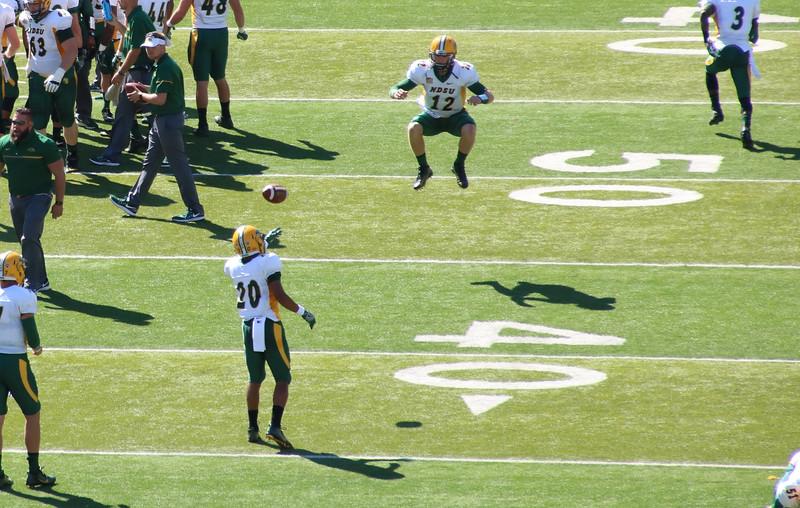 2016 Bison Football - Iowa 006.JPG