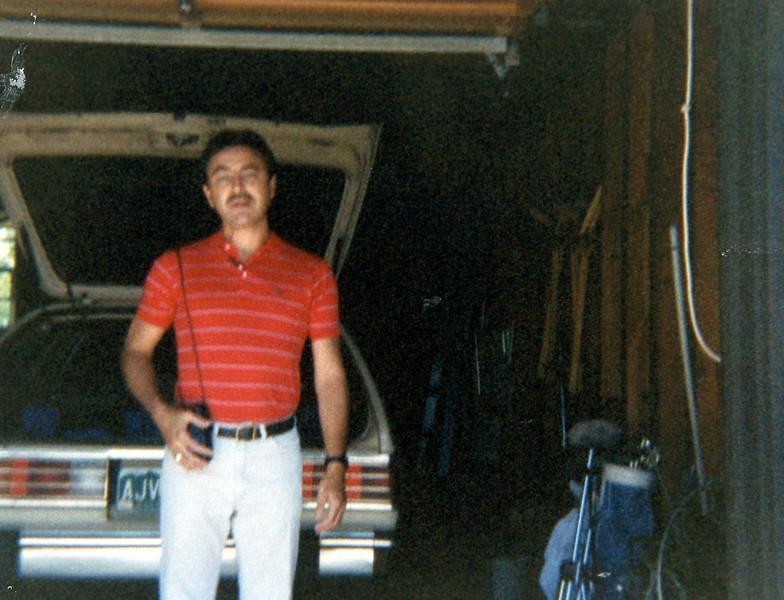 121183-ALB-1985-14-135.jpg