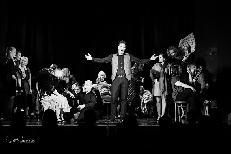 BnW_St_Annes_Musical_Productions_2019_319.jpg