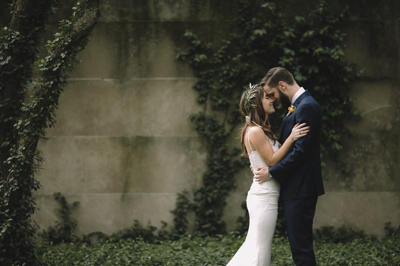 Vanessa & Matt's Wedding_288.jpg