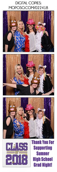 20180222_MoPoSo_Sumner_Photobooth_2018GradNightAuction-81.jpg