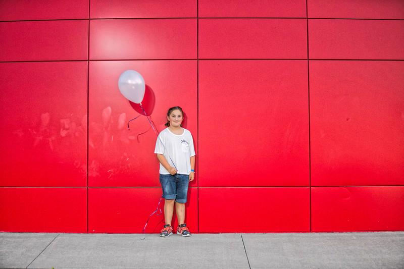 Balloons340.jpeg