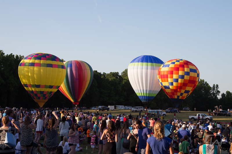 Freeedom Balloon Festival-8464.jpg
