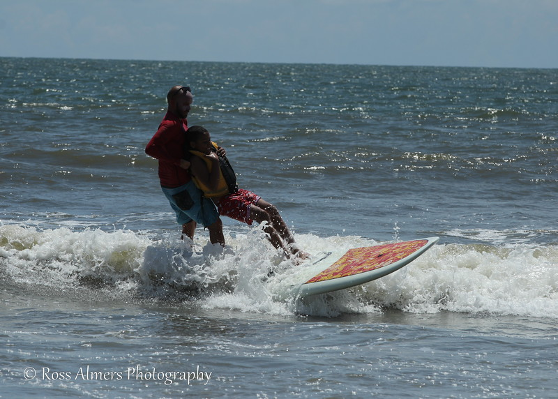 Surfers-Healing-Folly-Beach-South-Carolina-DRA-August-2019 (65).JPG