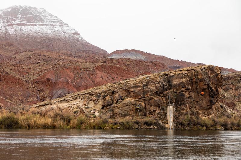 lees-ferry-navajo-bridge-18.jpg