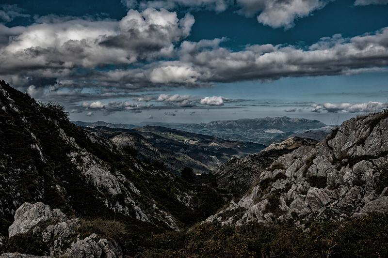 Picos de Europa2 blog.jpg