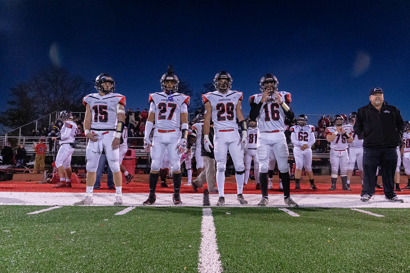 11.1 Charleroi At Freedom (Pregame) (172 of 179).jpg