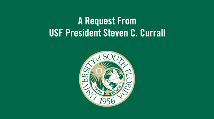 USF United Support Fund