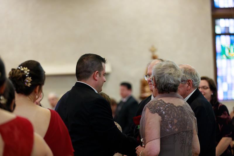 0591-Trybus-Wedding.jpg