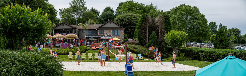 7-2-2016 4th of July Party 0270-Pano.JPG