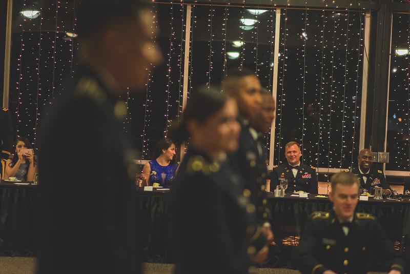 043016_ROTC-Ball-2-70.jpg