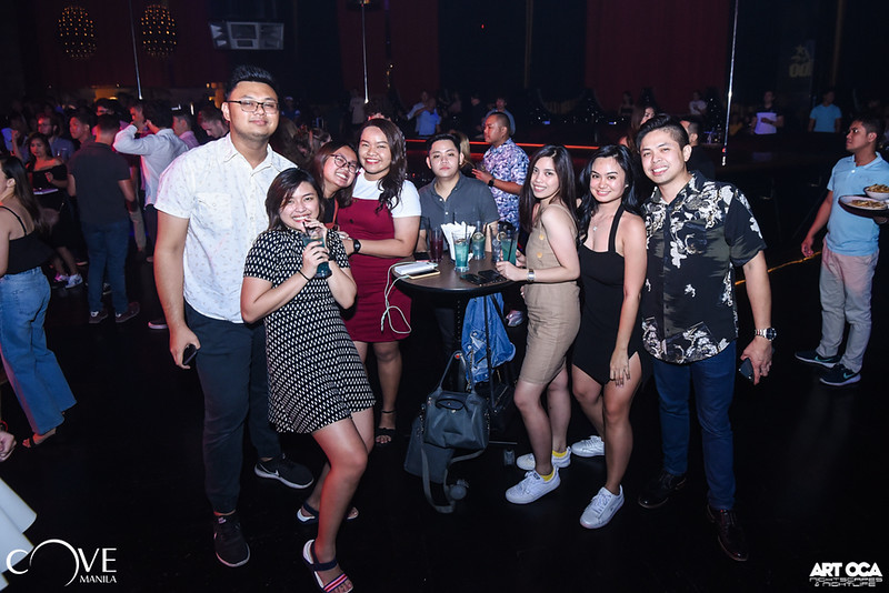 Mike Perry at Cove Manila Nov 29, 2019 (109).jpg