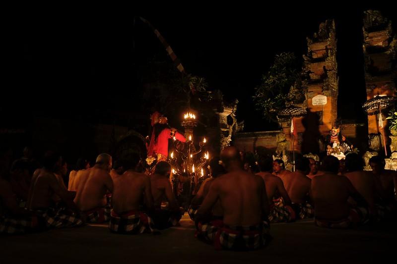 Trip of Wonders Day 11 @Bali 0371.JPG
