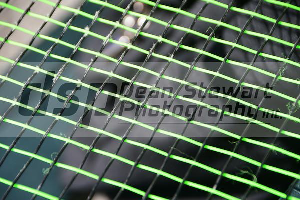 Boys Tennis 2.11.20
