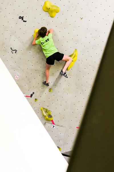 TD_191123_RB_Klimax Boulder Challenge (66 of 279).jpg