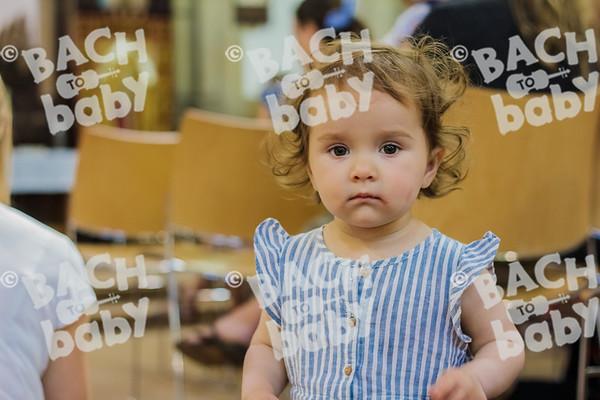©Bach to Baby 2017_Laura Ruiz_Kensal Rise_2017-06-14_06.jpg