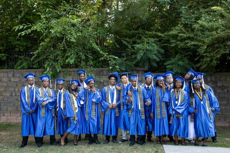 AYA_Graduation2019-54.jpg