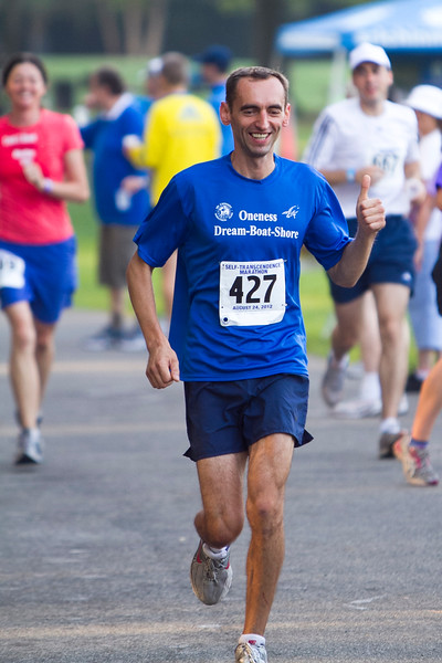 marathon:12 -050.jpg