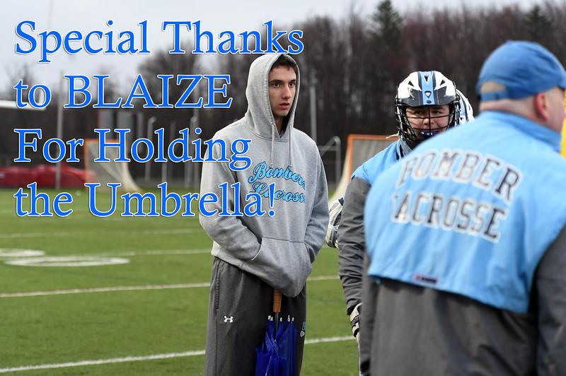 boys_lacrosse_2319.jpg