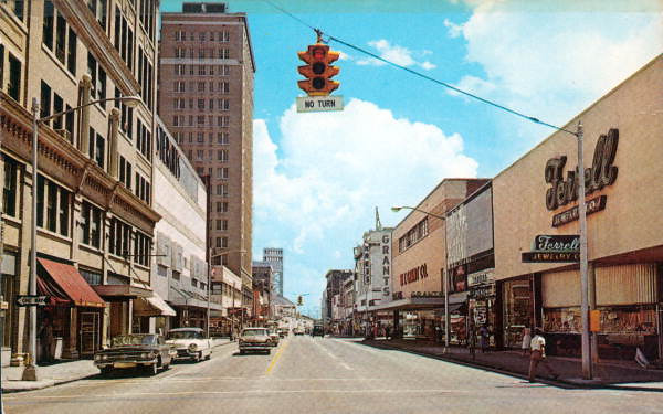 Main-1960s.jpg