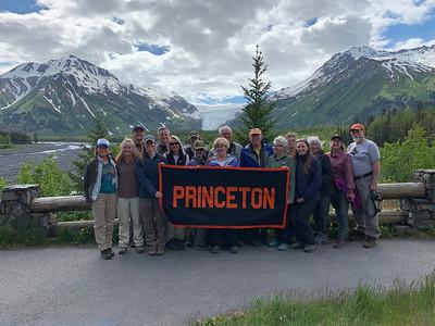Alaska: A Backcountry Adventure