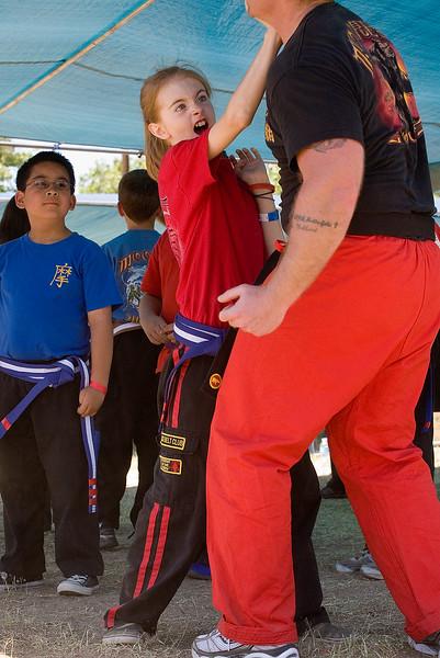 karate-camp-spring-2012-33.jpg