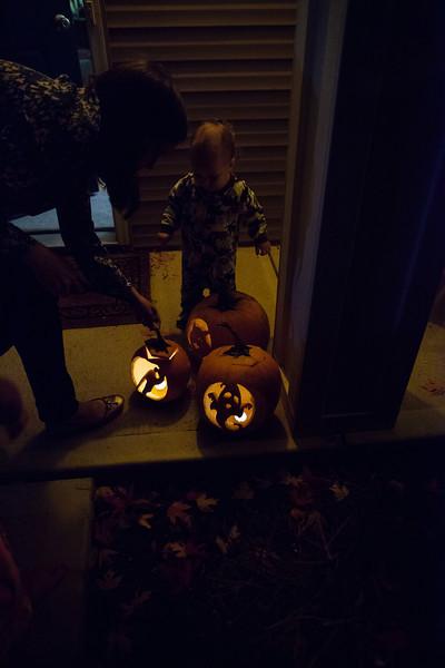 halloween at the beyers (41 of 56).jpg